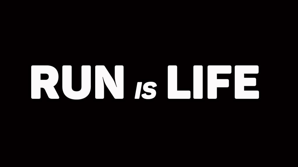 cf8900237581 Les bienfaits du running   Run is Life