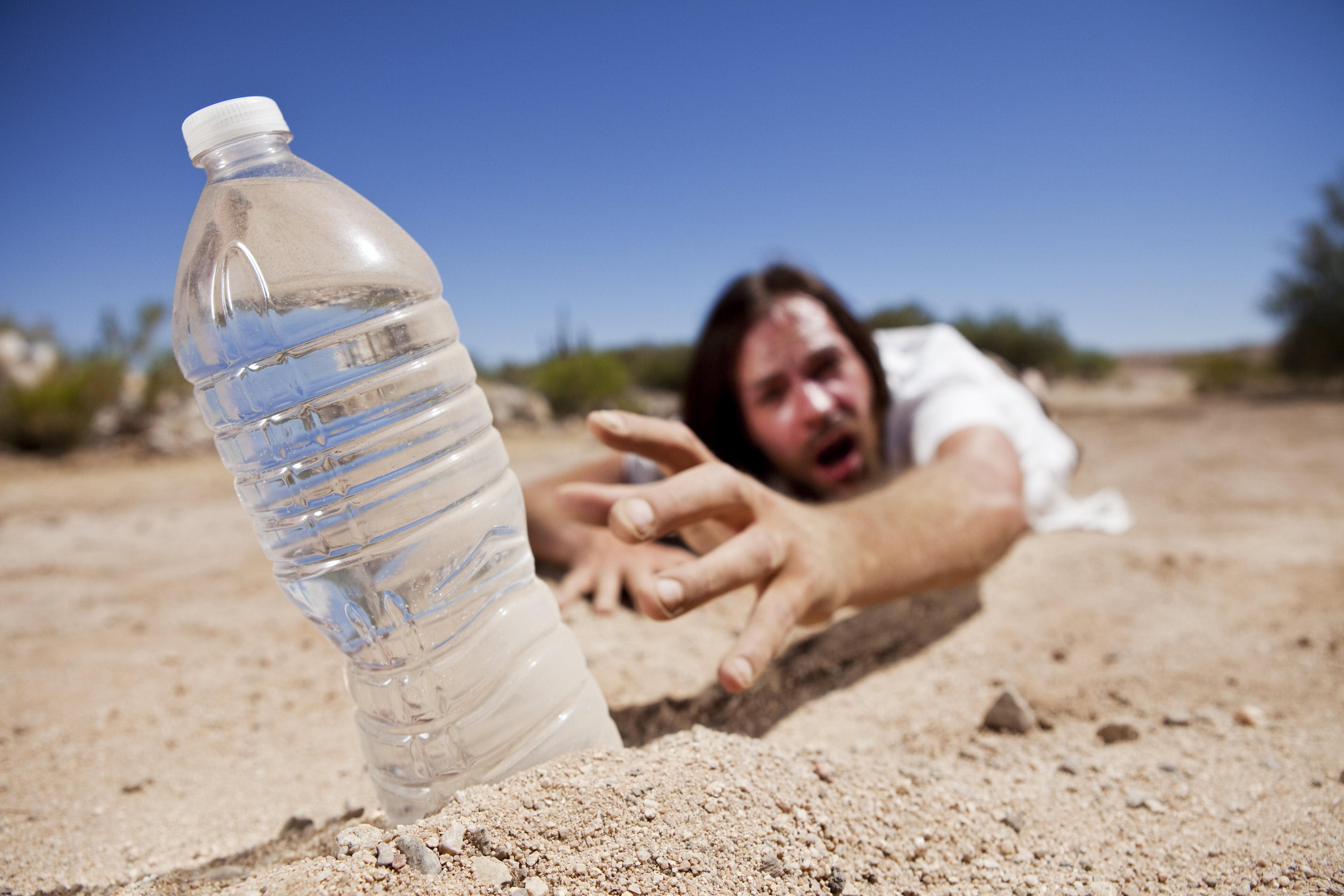 cea207c47a11 Fitmyrun Deshydratation